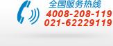 4008-208-119/021-62229119